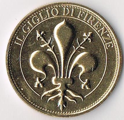 Médailles et Patrimoine  Mp_ita11