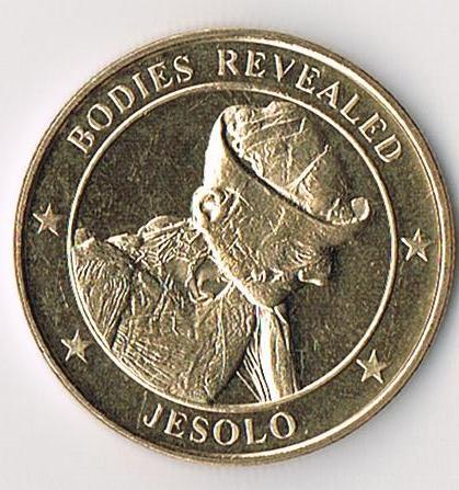 Médailles et Patrimoine  Mp_ita13