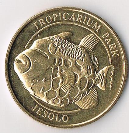 Médailles et Patrimoine  Mp_ita15