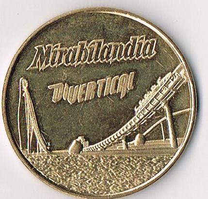 Médailles et Patrimoine  Mp_ita16