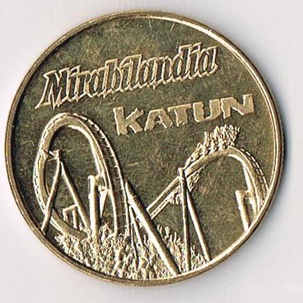 Médailles et Patrimoine  Mp_ita17