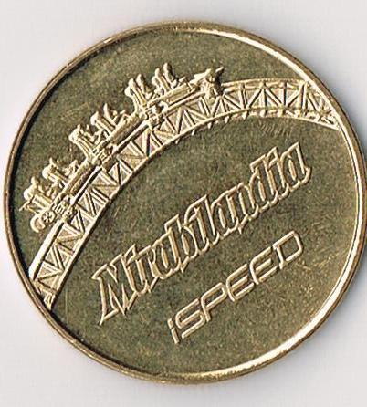 Médailles et Patrimoine  Mp_ita19