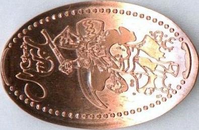 Elongated-Coin Murol_10