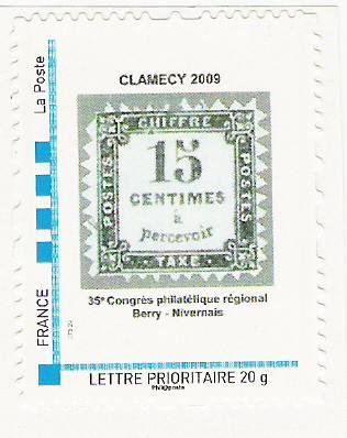 58 - Clamecy Photo110