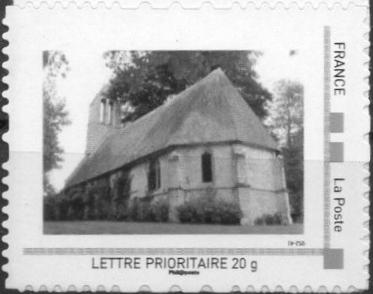 14 - Pont-L'Evèque Pont_l10