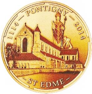Pontigny (89230) Pontig10