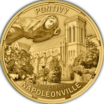 Pontivy (56300) Pontiv11