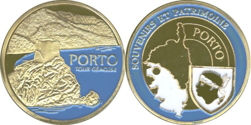 Ota-Porto (20150) Porto10