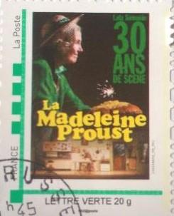 25 - Mont de Laval - La Madeleine Proust Proust10