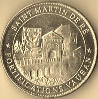 Saint-Martin de Ré (17410)  [Ile de Ré / UEBQ] Ra10