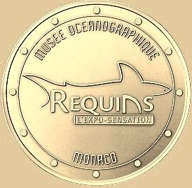 Principauté de Monaco  [UEAW / UEFD / UEMA] Re10