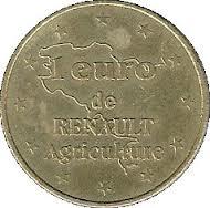 EUROS PUBLICITAIRES Renaul11