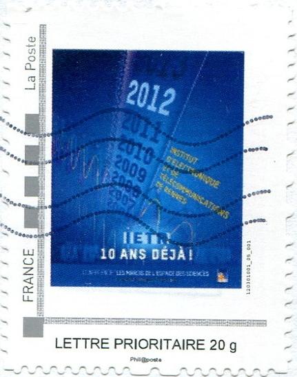 35 - Rennes - IETR Rennes10