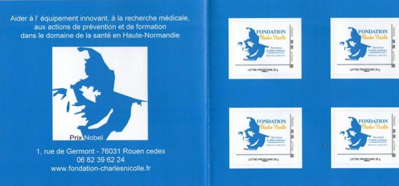 76 - Rouen - Fondation Charles Nicolle Rouen10