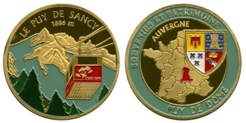 Le Mont Dore (63240) Sancy10