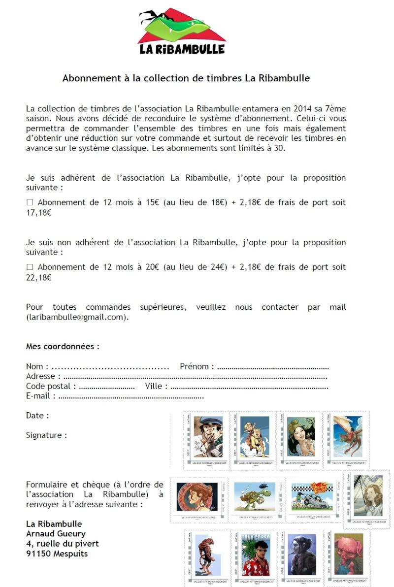 28 - Ribambulle   Sans_t19
