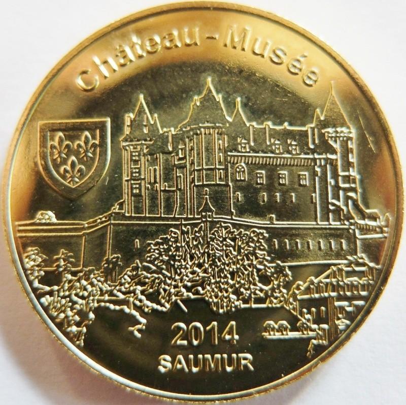 Saumur (49400) Saumur11