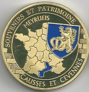 Souvenirs et Patrimoine 40mm  Scan17