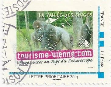 86 - Poitiers - Maison du Tourisme Scan25