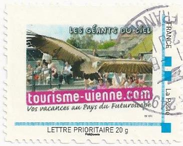 86 - Poitiers - Maison du Tourisme Scan26