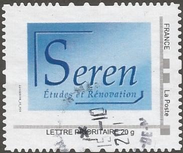 69 - Messimy - Seren Seren10