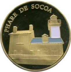 Ciboure (64500)  [Fort de Socoa] Socoa10