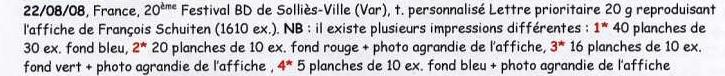 83 - Solliès Pont - Vallée du Gapeau Sollie10