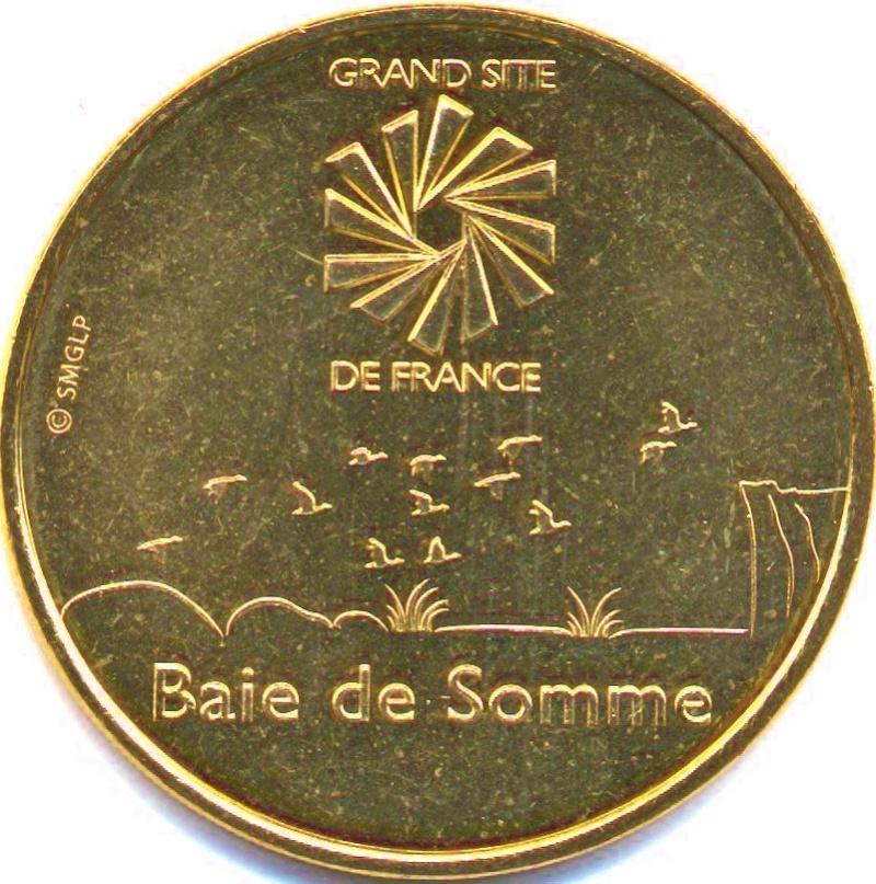 Saint-Quentin-en-Tourmont (80120)  [Parc du Marquenterre / Baie de Somme] Somme11