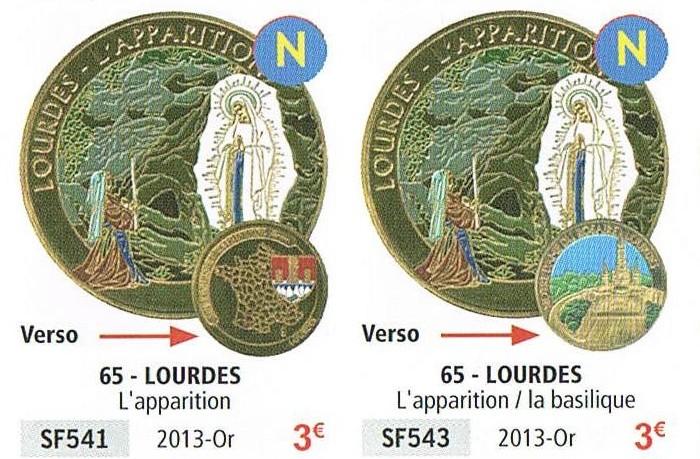 Souvenirs et Patrimoine 34mm  Sp_mar16