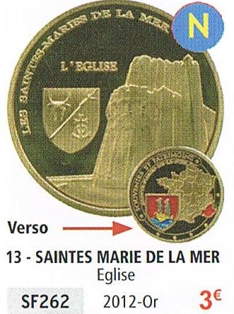 Souvenirs et Patrimoine 34mm  Sp_mar27