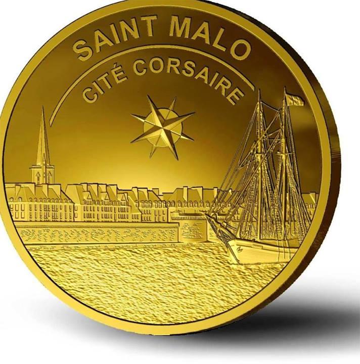 Saint-Malo (35400) St_mal10