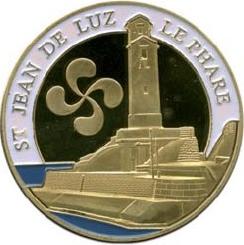 Saint-Jean-de-Luz (64500) Stjean10