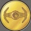 Arthus-Bertrand revers spécifique = 26 Sw_11011