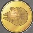 Arthus-Bertrand revers spécifique = 26 Sw_11013
