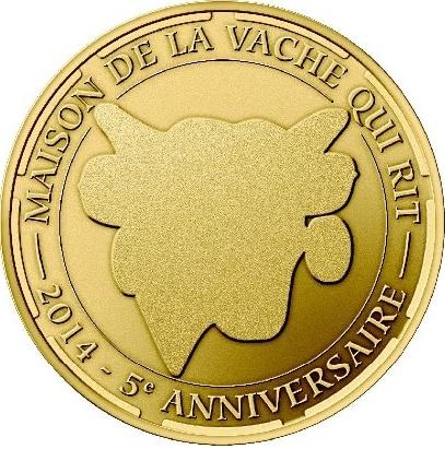 Lons-Le-Saunier (39000) [Maison de la vache qui rit] Vqrit10