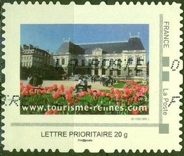 35 - Rennes Tourisme Wimere10