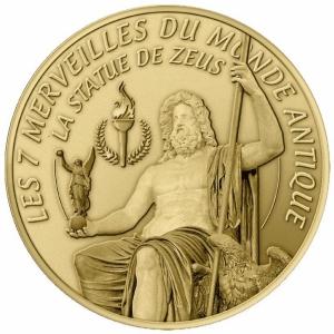 Aubagne (13400)  [UEED] Zeus10