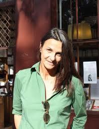 Fabienne Raphoz Fabien10