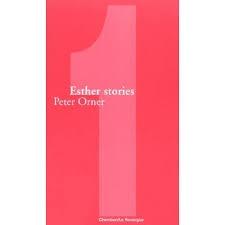 Des nouvelles qui font un roman/ un roman fait de nouvelles - Page 2 Peter_10