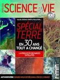 Science sans peine - Page 14 Spacia10