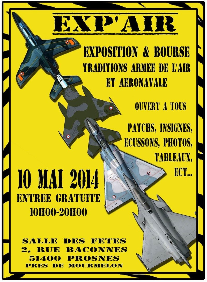 DEBRIEFING 10 mai 2014: Exp'Air Prones (51) Copie_17