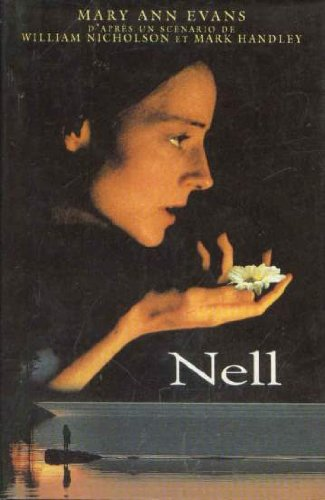 [Evans, Marie Ann] Nell 41yhfn10