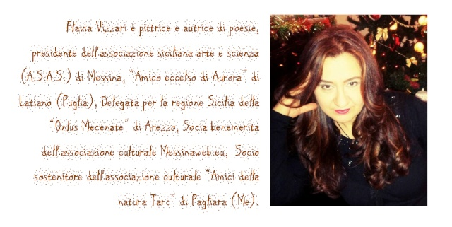 FORUM - SEMINARIO  di ARTE e POESIA - LINGUA SICILIANA