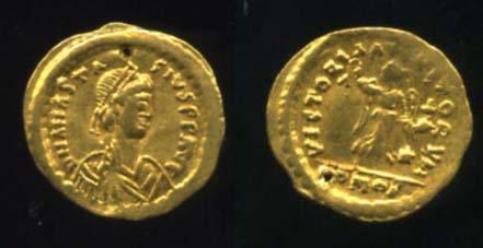 Loutre à Byzance - Page 3 Anasta10