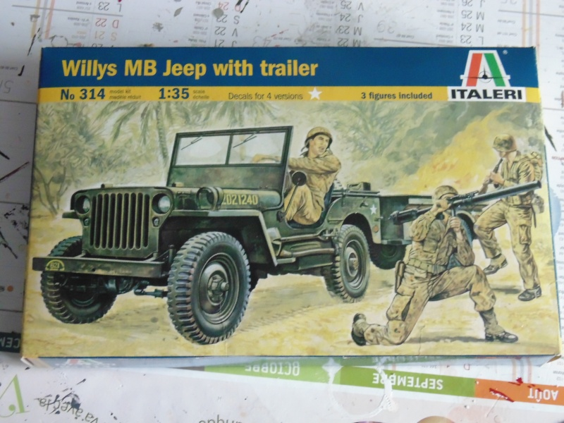 Jeep Willys Dsc00216