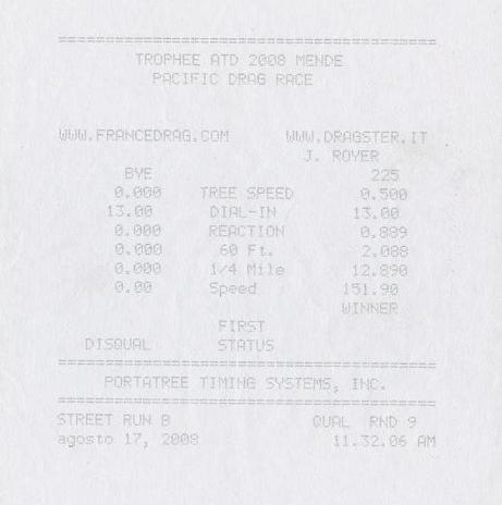 PHOTOS p4 MENDE (48) (TROPHEE DRAG ATD) *** 16/17 Août 2008 - Page 2 Runs_110