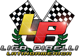 Inscripciones Oficiales Temporada 2014 Logo_l11