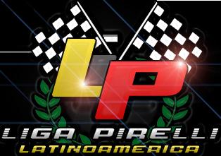 2014 LIGA PIRELLI ITALY GRAND PRIX Logo_l13