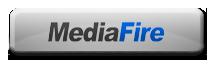 Circuitos Oficiales 2015 Mediaf10