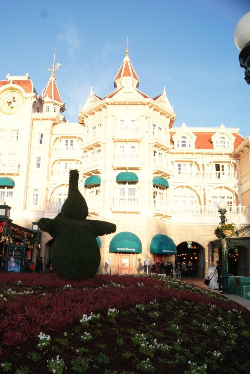 Disneyland Hôtel - Page 37 Dsc09112
